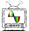 PicoScope tv